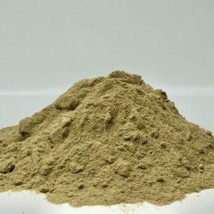 Vegetable Powder
