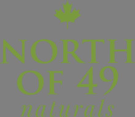 cropped-n49-logo-1